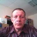 Асхат Хафиатулов, 12 июня 1972, Нурлат, id135922598