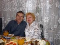 Софья Александрова, 1 мая , Волгодонск, id171181891