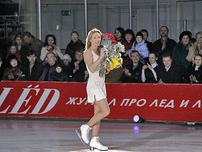 http://cs5844.vkontakte.ru/u27456867/130004321/x_2b58efe2.jpg
