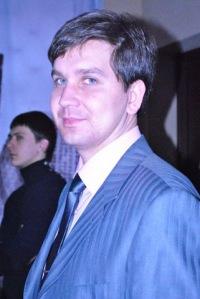 Aleksey Burenev