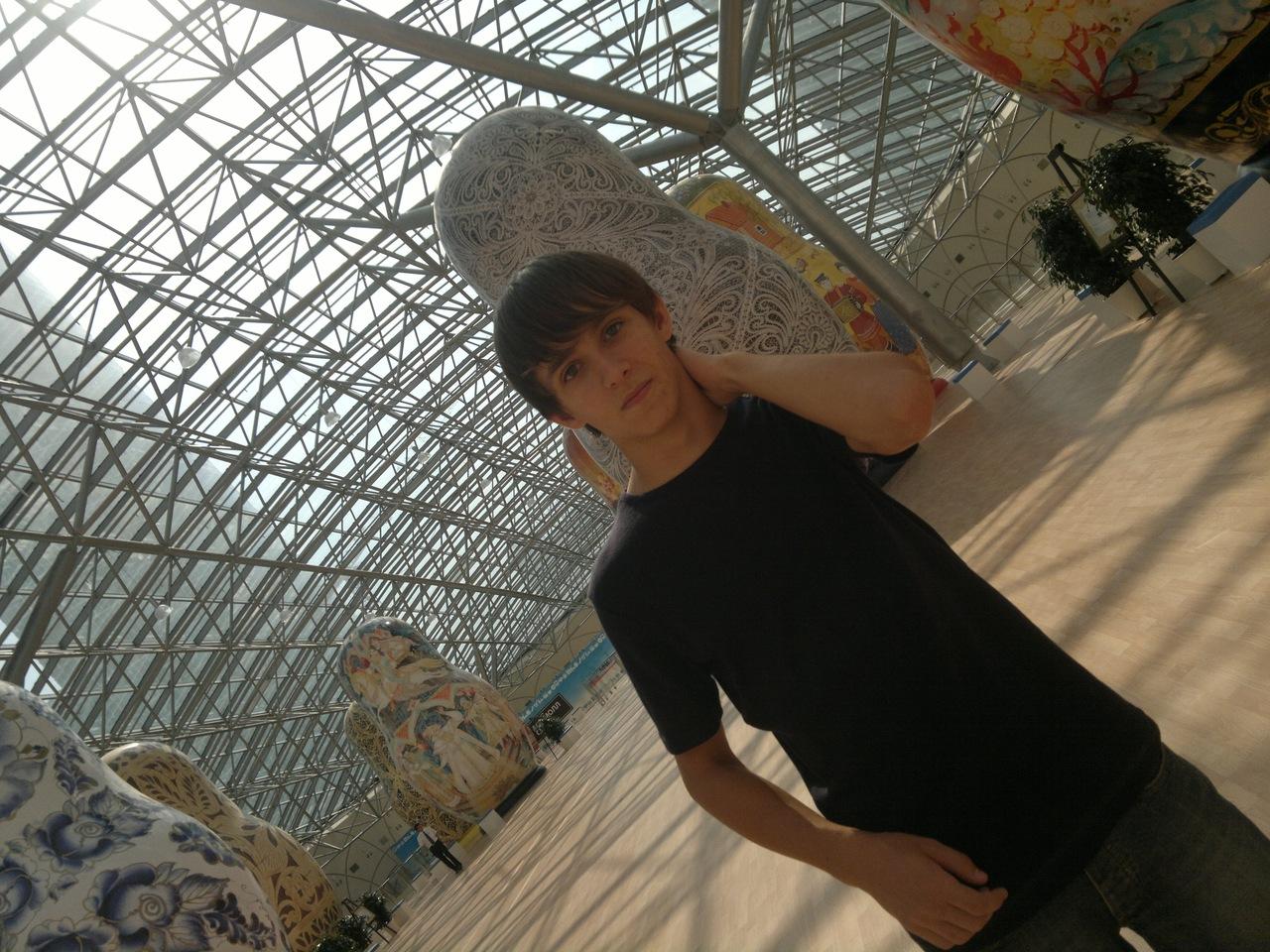 http://cs5844.vkontakte.ru/u7802342/98729034/z_2aa91464.jpg