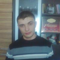 Максим Байдиков