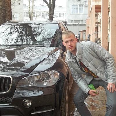 Андрей Теплыгин, 20 мая , Богданович, id146218813