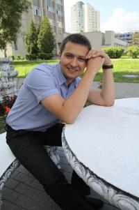Валерий Сорока, 28 февраля , Киев, id146652026