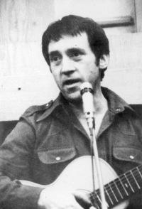 Николай Кульчицкий, 24 июня , Сосновоборск, id158053526