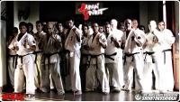 Kendzhi-Midori Karate, 11 июля 1964, Санкт-Петербург, id168927350
