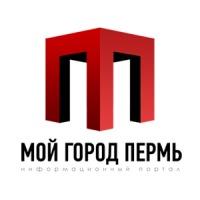 Как дать бесплатное объявление в перми небанковский кредит от частных лиц частные объявления