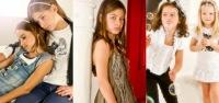Фан Фан Детская Одежда Интернет Магазин