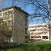 Школа №49 Новоуральск