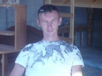 Евгений Панов, Белгород, id162466358