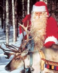 Santa Claus, 6 декабря , Кувандык, id169898182