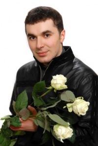 Юрій Суслик, Ивано-Франковск