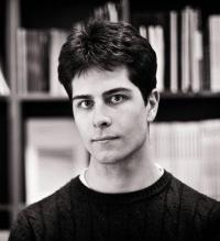 Михаил Матыцин