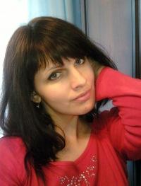 Наташа Даниленко, 16 ноября 1981, Рогачев, id140589591