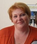 Ольга Борисенко, 6 апреля , Северодонецк, id144949417