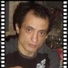 Рустам Давлятов