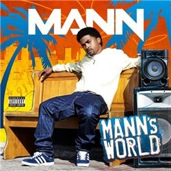 Mann - Manns World - 2011