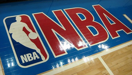 NBA NEWS super 2011