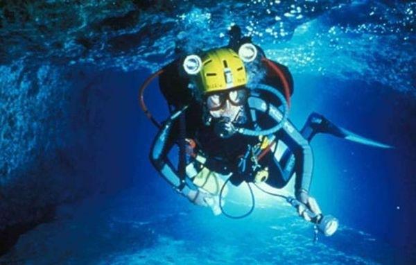 подводная могила 2011