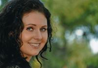 Natalia Mitkina