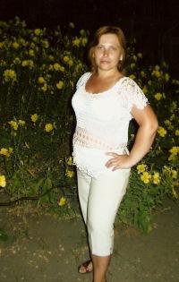 Алина Кравченко, 13 мая , Донецк, id124130787