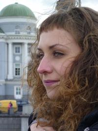 Татьяна Тараканова, 13 февраля , Светлоград, id129765349