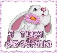 Алёна Андреева, 14 февраля 1998, Сургут, id136720520