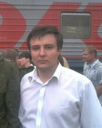 Хасанов Ренат