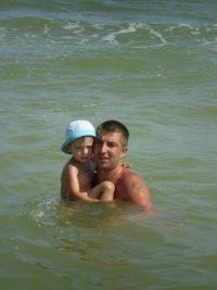 Александр Сухомлин, 14 февраля 1994, Ангарск, id160585103