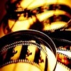 Filmes-Online Gratis