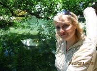 Людмила Лавринович, 11 августа 1962, Красный Луч, id37140543