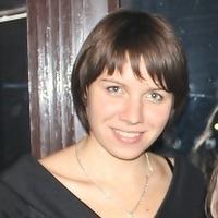 Татьяна Курилкина