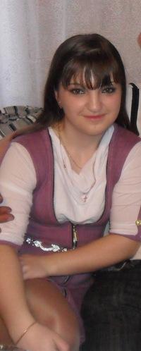 Ленусичка Елизарова