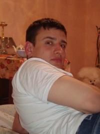 Антон Филатов, 10 июля 1985, Казань, id136563705