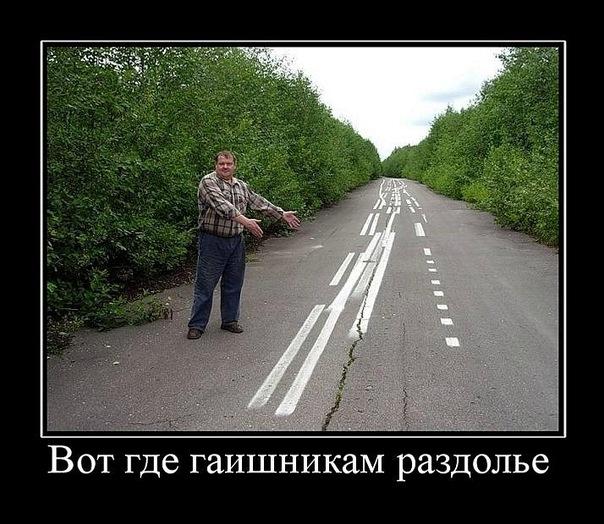 http://cs5849.vkontakte.ru/u14666143/99562025/x_333cc587.jpg
