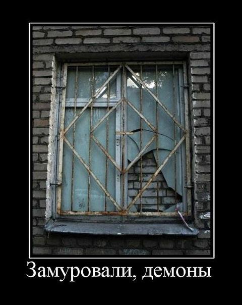 http://cs5849.vkontakte.ru/u14666143/99562025/x_93046947.jpg