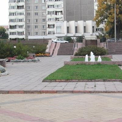 Андрей Соколов, 18 апреля , Выкса, id149428854