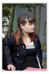 Наталья Кузнецова(юрьева), Новосибирск, id101157865