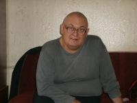 Владимир Тихонов, 20 января 1994, Санкт-Петербург, id101233481