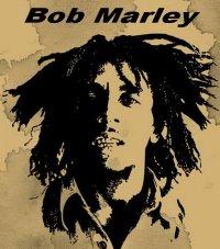 Bob Marley, 11 января , Нижний Новгород, id14201283