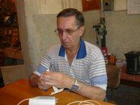 Леонид Кальсин, 9 августа , Асбест, id22118093