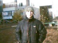Олег Кирьяков, 19 августа , Новосибирск, id24931905