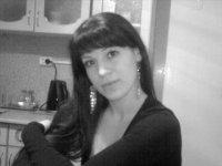 Алана Мурадова