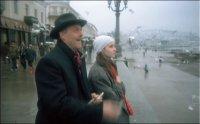 Борис Князев, 16 октября 1987, Санкт-Петербург, id32164520
