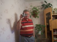 Александр Семёнов, 13 октября , Удомля, id40473757