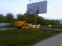 При Ма, Новосибирск, id40655332