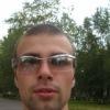 Ivan Novik