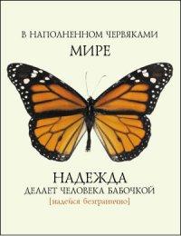Ольга Кузнецова, 20 июля , Красноярск, id54437872