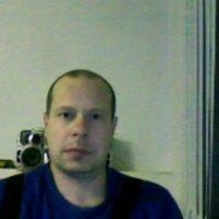 Александр Краснов, Калининград, id70592807