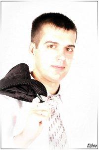 Богдан Дідуник, 19 марта , Тернополь, id75053407